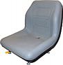 Universal Seat - Gray