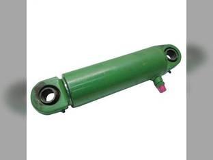 Used Lift Cylinder John Deere 6410L 6420L 6410 6410S 6420 6405 6400L 6215 6520L 6510S 6500L 6400 7220 6510L 6500 6415 6605 AL110594