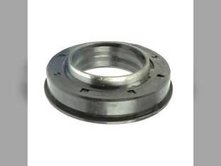Hub Seal Kubota L2500 L2500 L185 L185 L2050 L2050 L2550 L2550 L235 L235 L1802 L1802 L2402 L2402 L2600 L2600 L245 L245 L275 L275 L2650 L2650 L3000 L3000 L2950 L2950 37650-43670
