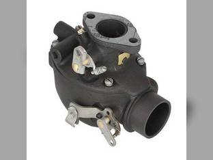 Remanufactured Carburetor Oliver 770