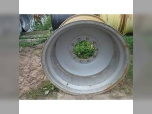 "Used 21"" X 32"" Rim Case IH 1660 2377 1680 2388 2144 2166 International 1460 1480 1440 193666C1"