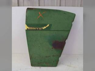 Used Cowl LH John Deere 3120 2840 3130 3030 AT27175
