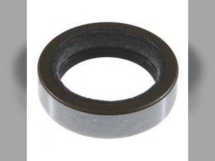 Crankshaft Seal - Front Allis Chalmers 149 D12 D14 D10 WD45 I400 138 160 I40 I60 226 D15 WC I600 WD 70226620 Ford 70275814