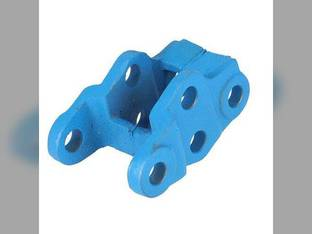 Hydraulic Lift Rocker Ford 2600 333 233 2000 231 3500 531 3400 335 4110 C7NN535B
