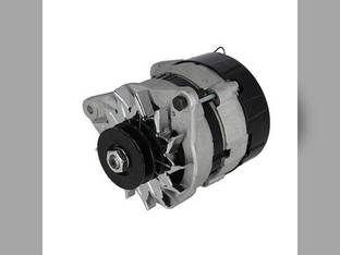 Alternator - Lucas Style (12041) Case IH 3220 495 385 3230 595 995 4210 895 4240 695 485 395 585 4230 92293C1 David Brown 1212 885 1210 Case 1494