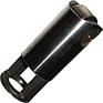 Lifter - Roller