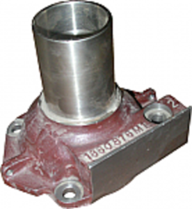 PTO Shaft Housing