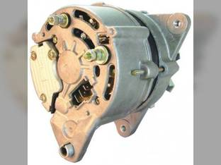 Alternator - Lucas Style (12143) Massey Ferguson 394 360 390 3477851M91 Case 1394 1294 1690 1594 1494 K307720