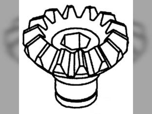 Gear, Unloading Auger, Upper