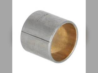 Spindle Bushing (Upper & Lower) Massey Ferguson 235 165 250 275 2135 304 360 3165 245 285 202 40 2200 283 30B 282 30 253 203 690 85 30E 362 240 180 270 20C 302 230 20 255 670 265 231 175 205 88 204
