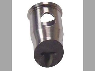 Precombustion Chamber Holder International 3414 B414 424 444 384 2424 276 B275 354 434 364 201 3045523R1