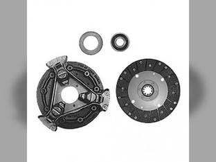 Remanufactured Clutch Kit John Deere 430 435 420 440 320 M 330 40