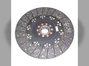 Clutch Disc Ford 5100 5340 5200 5610 6700 6610 5190 6600 5000 6500 5600 5900 5700 6710 5110 86640491