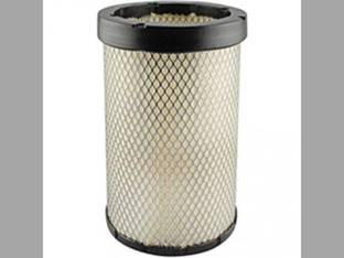 Filter Radial Seal Inner Air Element RS4623 John Deere 8520 8320 8220T 8520T 8220 8320T 8420 8420T 8110 4920 8110T RE172447