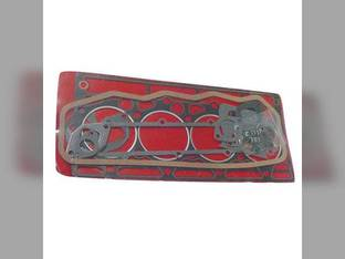 Head Gasket Set International 674 2500B 584 544 785 885 585 784 574 2500A 684 3136799R99 Case IH 895 995 595 695 685 884