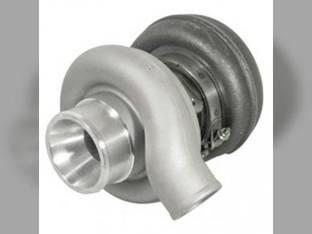 Turbocharger John Deere 3029 4039 RE503722