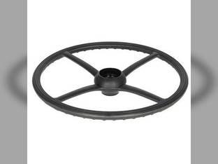 Steering Wheel Ford 9N 81A3600D