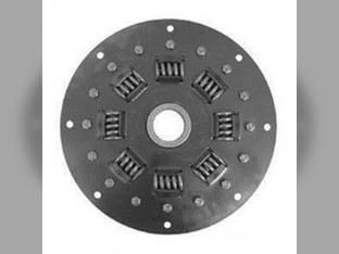 Remanufactured Flex Plate Ford 8970 8670 8870 8770 New Holland 8670 8870 8970 8770 9825201