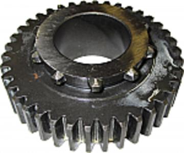 Reverser Gearbox Gear