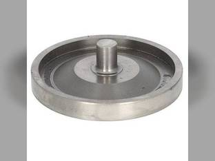 Brake Piston White 2-85 2-150 2-110 2-105 4-175 2-88 30-3062864 Oliver 1755 1870 1355 1855 2255 Minneapolis Moline G955