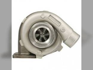 Turbocharger John Deere 9400 6059T 9930 6414D 640E 7450 750C 6059 690ELC 6359 6359T 648E 790ELC 6414T 7445 RE29883T