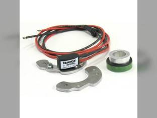 Electronic Ignition Kit - 12 Volt Negative Ground Ford 5100 5340 5600 5110 5000 5200 5190 6600
