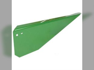 Small Fin - Right John Deere 9650 9750 9560 9760 9860 9660 H204218