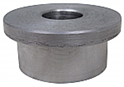 Straw Chopper Pivot Bracket Bushing
