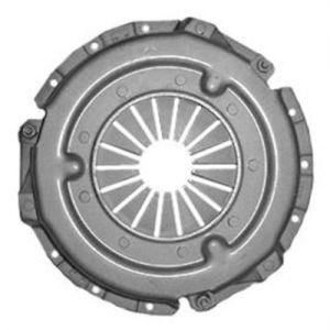 Remanufactured Pressure Plate Kubota L4200 L3710 MX5000 L3830 L4610 L5030 L4240 L3600 L4330 L4310 L4630 Case IH D45 Farmall 45