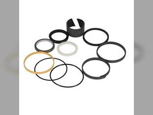 Hydraulic Seal Kit - Boom Bucket Cylinder Case 1150 680H 1450 450 680E 350 780B 680G G102412