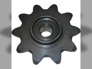 Corn Head Gathering Chain Sprocket International 854 834 964 943 853 983 954 863 873 963 984 944 824 874 883 864 833 844 Case IH 1084 1063 1054 1043 1083 1044 1064 199497C1