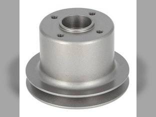 Water Pump Pulley Massey Ferguson 184-4 6500 265 275 31 50C 60 175 300 180 255 Landini 8500 6500 8550 6530 7500 31146952 737257M1