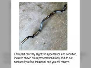 Used Front Straw Walker Crank John Deere 9560 9450 9410 9400 9550 9510 9500 AH151332