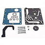 Hydraulic Pump Installation Kit - 12 GPM