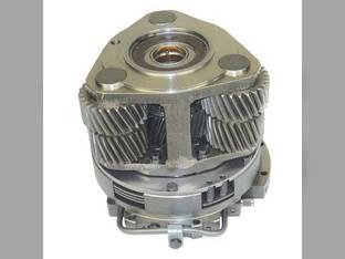 Remanufactured Quad-Range Pack John Deere 8450 8640 8630 8430 8440 8650 RE12773