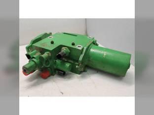 Used Transmission Park Valve John Deere W650 W650 W540 W540 8200 8200 W550 W550 S650 S650 T550 T550 T560 T560 T670 T670 S550 S550 8300 8300 S670 S670 T660 T660 W660 W660 8400 8400 S660 S660 8100 8100