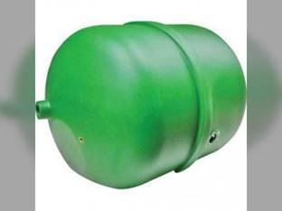 Fuel Tank John Deere 4000 4010 4020 600 AR39587