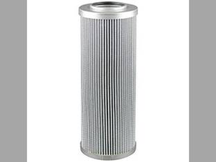 Filter - Hydraulic Wire Mesh Supported H9074 AGCO Massey Ferguson 8270 8270 8280 8280 White 8510 6124 6124 6144 6144 6710 6710 6810 6810 Allis Chalmers 9455 9455 9435 9435 Challenger / Caterpillar