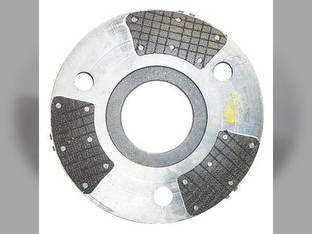 Used Brake Disc John Deere 4050 4240 4450 4230 4250 4000 4020 4430 4040 4440 AR72373