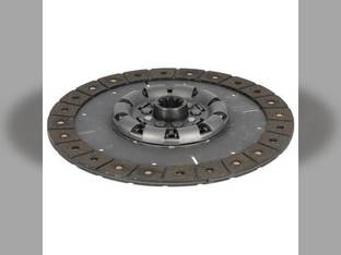 Remanufactured Clutch Disc International 3414 B414 384 B276 354 434 2300A 364 3108790R91