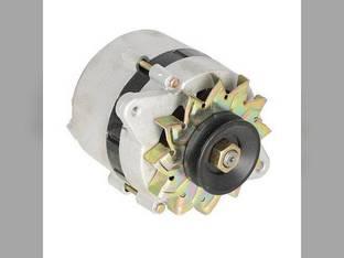 Alternator - Denso Style (12053) Kubota KH28 M4050 KH90 KH60 L225 KH18 KX151 M4000 KH91 L210 L245 KH10 KX101 KH151 L185 R410 L200 15471-64010 Thomas T133 T233 T103