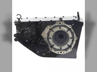 Remanufactured Transmission Case IH 6088 5088 7088 2588 2577 87393461