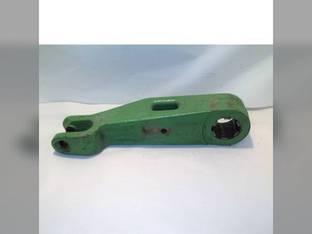 Used Rockshaft Lift Arm - RH John Deere 4955 4850 4840 R64448