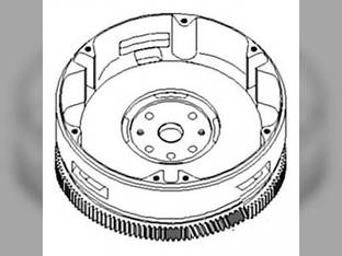 Flywheel with Ring Gear John Deere 2255 840 830 1630 1950 2040 1350 2150 1130 2155 940 1040 1550 930 1030 2240 1750 1850 1140 AR92506
