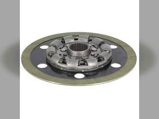 Remanufactured Clutch Disc Case IH 2096 3594 3394 A155490 Case 4490 2470 2594 1270 1370 1070 2394 3294 2590 2294 4894 2390 2094 1896 2290 2090 1570 4694 2670 970 4494 4690 1981312C1