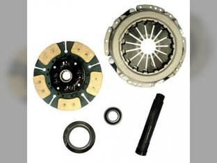 Clutch Kit Kubota M5040 M4900 M5700 M4800 M8200 M4700 M6800 M5400 M6040 M5140 M7040 3G700-25130