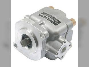 Hydraulic Pump Kubota L2402 L2002 L1802 L275 38180-76100