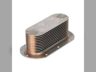 Oil Cooler John Deere 4050 4050 4630 4630 8450 8450 5200 5200 7020 7020 4450 4450 4640 4640 4250 4250 4650 4650 8820 8820 544 4840 4840 8430 8430 444 5720 5720 4440 4440 8440 8440 5400 5400 4850 4850