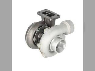 Turbocharger - John Deere 4450 5820 9940 4040 6602 4640 5730 8640 6466D 6620 4840 8440 6622 5830 4440 4850 8450 4250 4650 7720 8820 8430 4050 4240 5720 8650 RE20167