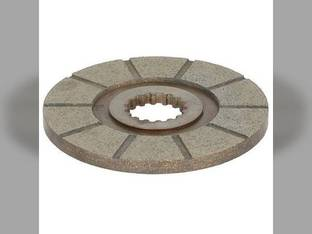 Brake Disc Belarus MTZ-80 1100 1120 611 920 MTZ-82 560 822 900 562 503502040A2